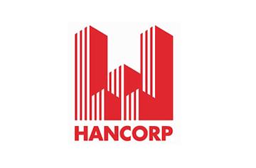 Hancorp