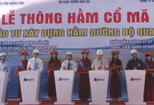 du-an-ham-duong-bo-qua-deo-ca-not-nhac-xuan-tren-cong-truong-375-1