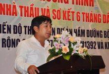 nha-thau-du-an-deo-ca-phai-chon-bao-lanh-ngoai-vietinbank-223