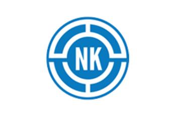 nipponkoeivn
