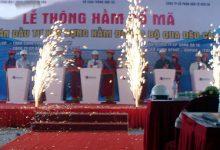 thong-ky-thuat-500-m-duong-ham-co-ma-352