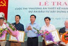 trao-giai-cuoc-thi-tuyen-phuong-an-thiet-ke-kien-truc-du-an-ham-duong-bo-deo-ca-508