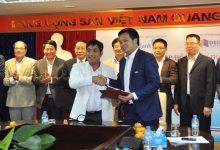 vietinbank-tai-tro-gan-1-200-ty-dong-du-an-cua-cong-ty-deo-ca-575-2