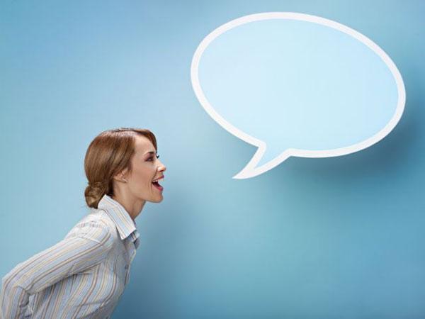 giao tiếp, thành công, kỹ năng