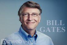 Bill-Gates-thanh-cong-tu-nhung-that-bai