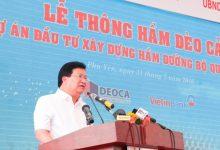 chinh-thuc-thong-ham-deo-ca-sap-xoa-diem-nghen-1524