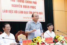 thu-tuong-lam-viec-quang-ngai-0628