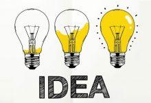ý-tưởng-kinh-doanh