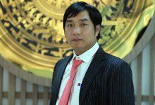 ho-minh-hoang-tong-giam-doc-cong-ty-co-phan-dau-tu-deo-ca-hanh-trinh-tu-deo-ca-cu-mong-den-deo-hai-van1454731435