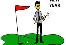 golf-new-years