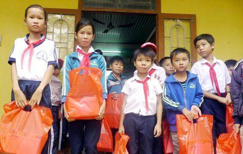 ve-voi-nguoi-dan-vung-lu-4637
