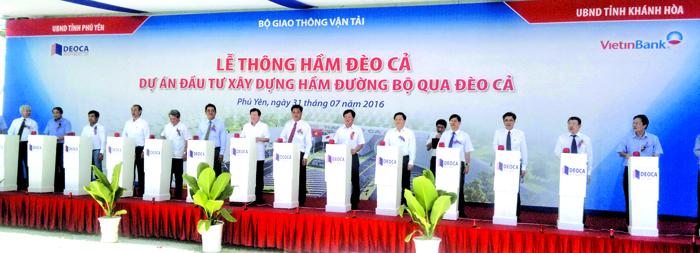 117057b15af5e4621515fbf411574883_Le_thong_ham_Deo_Ca