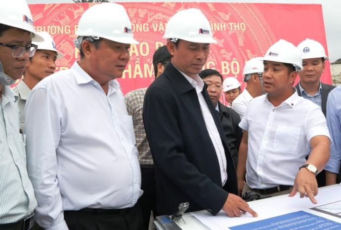 thi- cong-xuyen-Tet-deo-ca-5