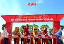 khanh-thanh-khu-nha-dieu-hanh-khoi-dong-thi-cong-hang-muc-mo-rong-ham-duong-bo-hai-van1467951536