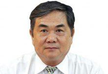 phu-yen-san-sang-cho-buoc-phat-trien-an-tuong1498751004