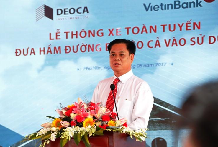 thong-xe-toan-tuyen-ham-deo-ca-5