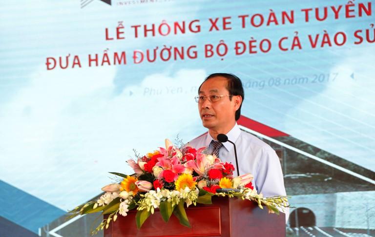 thong-xe-toan-tuyen-ham-deo-ca-6