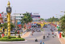 hau-giang-tang-cuong-cai-cach-hanh-chinh-ho-tro-nha-dau-tu1506736640