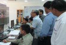 105004-anh-deo-ca-2