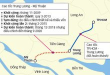 1548723087-caotoc-trungluong-mythuan
